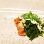 味噌玉の作り方~1