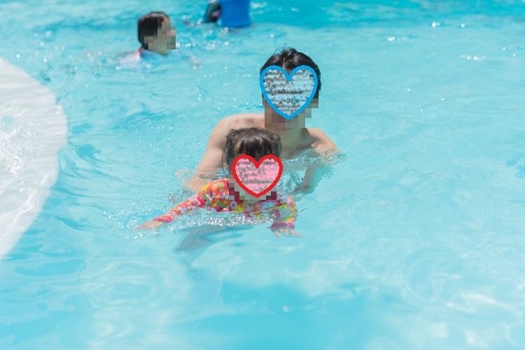 pool-9@Embassy Suites Waikiki