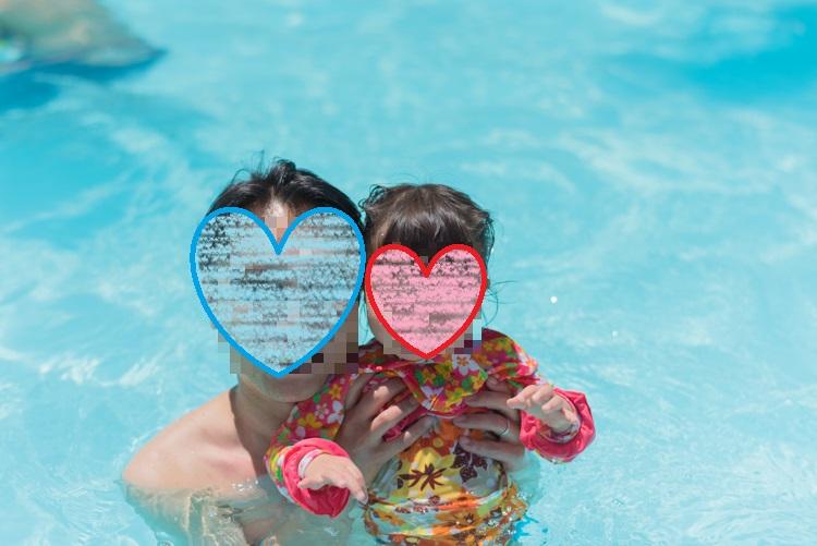 pool-11@Embassy Suites Waikiki