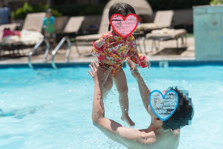 pool-10@Embassy Suites Waikiki