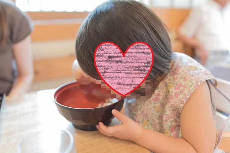 蕎麦初め-3