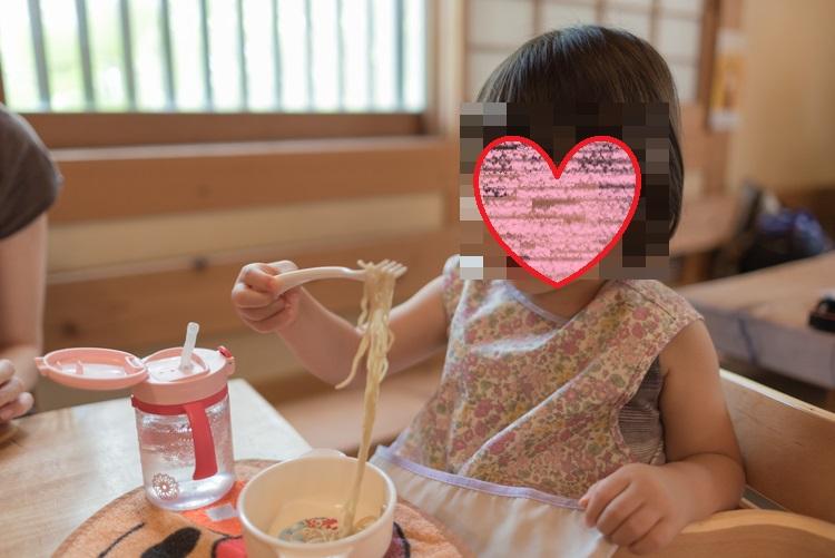 蕎麦初め-1
