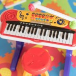 KIDS KEYBOARD-1