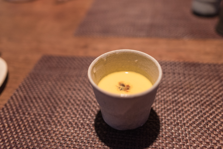 スープ@o・mo・ya