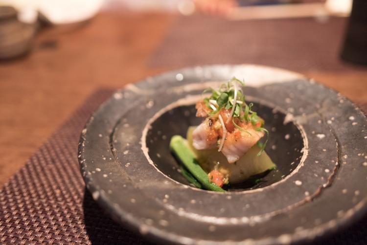 魚料理@o・mo・ya