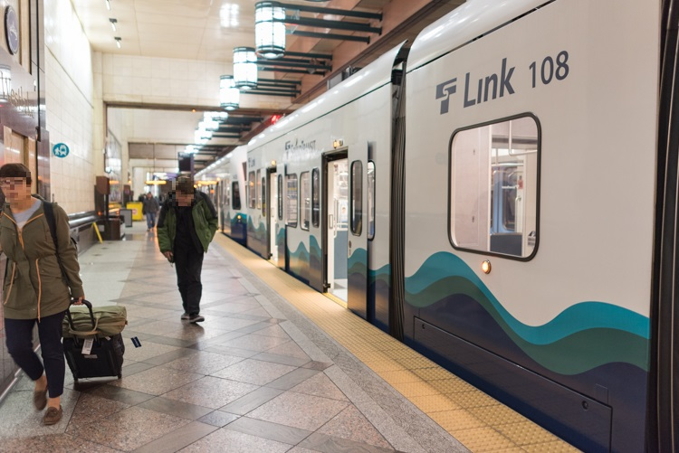 Link Light Rail-6
