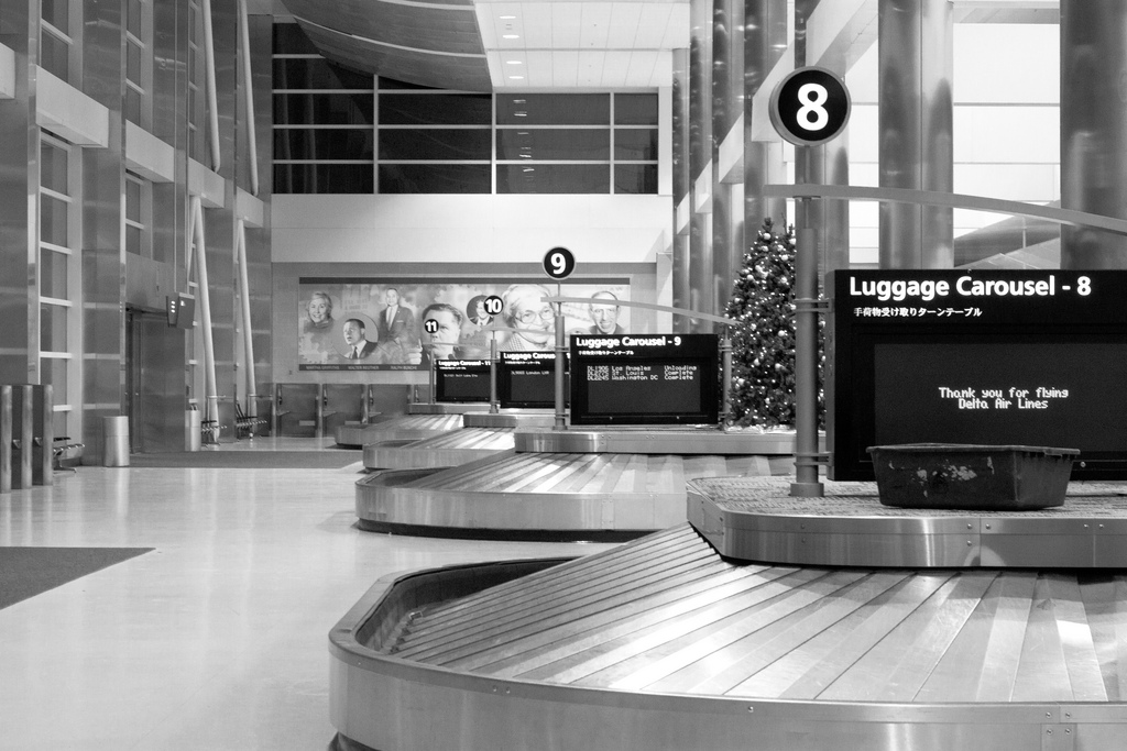 photo credit: #ds34 - Holiday Travelers via photopin (license)