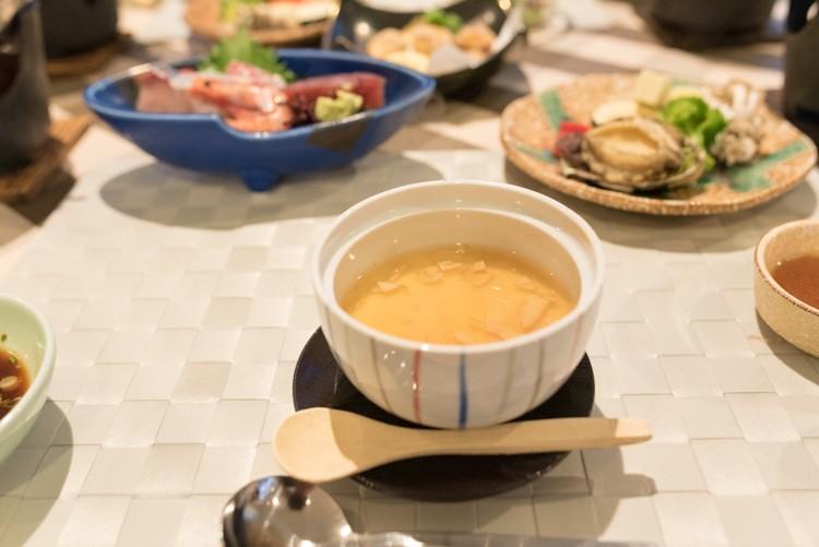 夕食@備前屋甲子-6