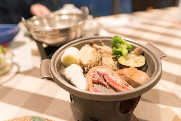 夕食@備前屋甲子-8