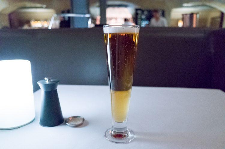 ビール@Prime-2