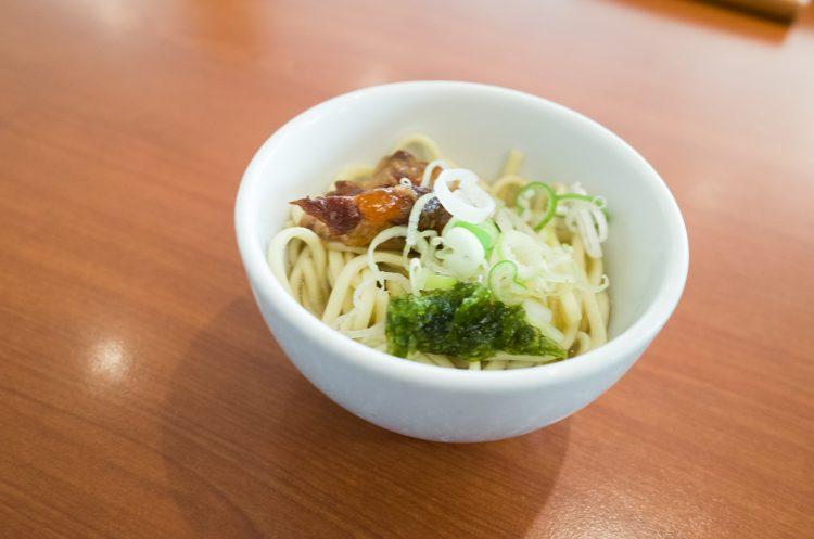 夕食@ダイニングルームセンス-4
