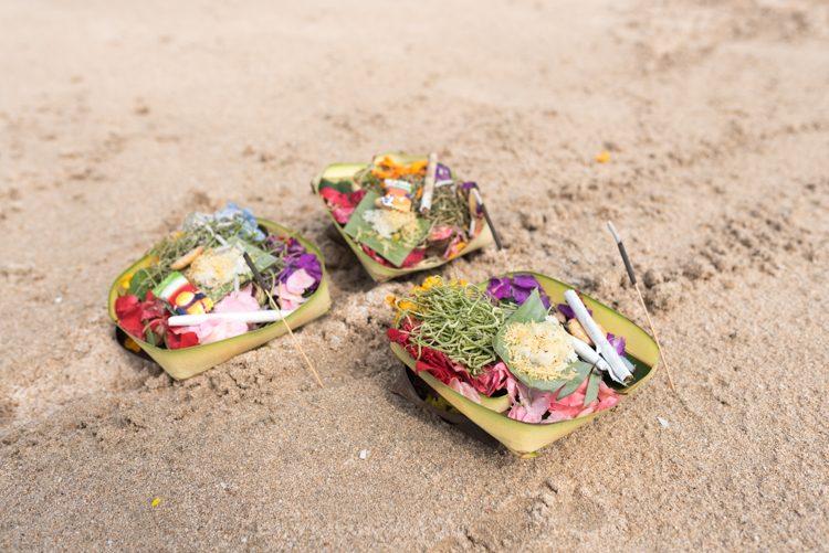 ジンバランビーチ