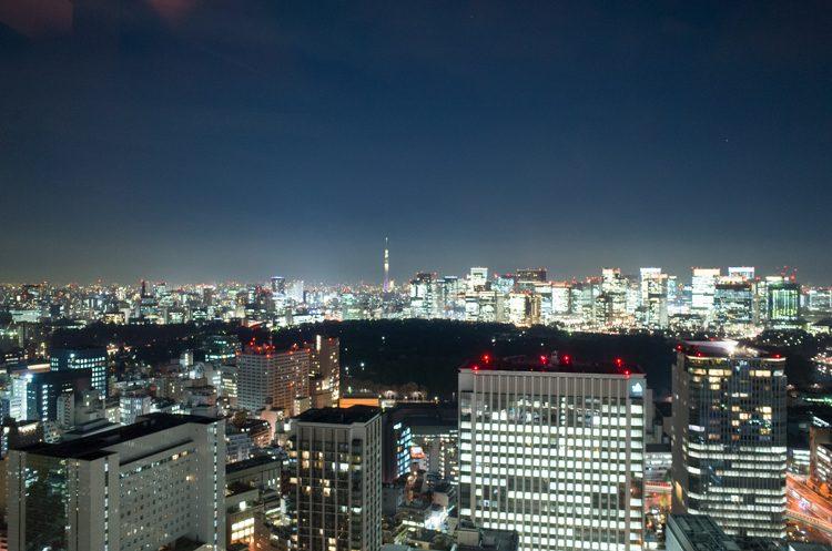 グランドDXプレミア@ザ・プリンスギャラリー東京紀尾井町-10