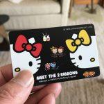 悠遊カード (Easy Card)-2